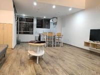 翰林世家单身公寓精装出售,挂户口
