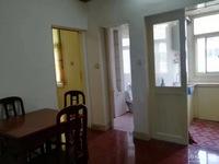 吉北小区一室半房子出租