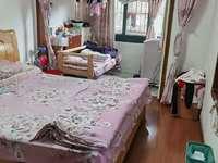 1519都市家园车库上一楼两室一厅标套精装修家电齐全,低价急售