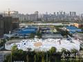 惠建·未来峯实景图
