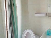 祥和花园东区2楼50平米精装一室一厅家电齐1800/月