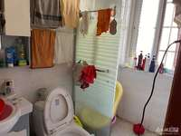 泰和家园2楼 48平米,车独立,精装,二室一厅一厨卫