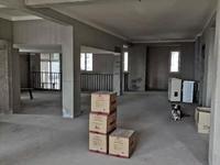大港御景新城大平层179平4室2厅带产权车位报价328万低于市场价有钥匙