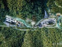 安吉绿城尊南山居悦榕庄5星级酒店年收入15至20万投资电话13185281377