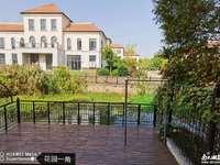 太湖阳光假日枫雅居,豪装无入住,个人出售,满五唯一,无税