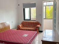 3365 吉山四村3楼 55平两室一厅良装 家具家电齐1300底价有钥匙