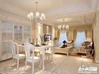 出售星汇半岛二期 领域3室2厅2卫126平米185万住宅,产权车位另售15万一个