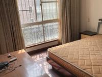 富丽二期,河景房,位置好,三开间朝南,满2年,价格协商,阳光充足,一看就中好房子