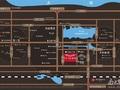 祥新·浅山郦境交通图