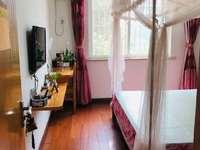 出售南林嘉园2室2厅1卫89.84平米110万住宅