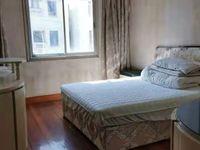 友谊新村出租,75平2室2厅1卫,拎包入住、家电齐全、阳光好,1900元/月
