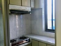 3414 吉山四村5楼 58平两室一厅良装超干净 家具家电齐天然气开通
