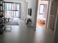 佳园洋房7楼带车位,高档精装,品牌家具家电,南北通透阳光好,满两年,报价210万