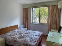 3423 湖东小区2楼 54平两室一厅精装家具家电齐1650有钥匙