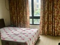 3392 风雅频洲3楼 47平一室半一厅 精装 家具家电齐 1600有钥匙