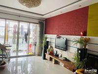 出售玉兰苑6室2厅3卫200平米76万住宅