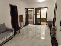 出租碧桂园 翡翠湾2室2厅2卫88平米2300元/月住宅,精装修家具家电齐全。