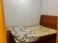 3458 吉山二村1楼 70平三室两厅一卫自住精装家具家电齐带院子2200带院子