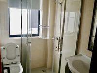 3451 吉山南区4楼 65平两室一厅 精装 家具家电齐空调3台 天然气开通
