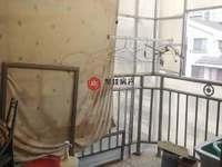 西白鱼潭小区5楼带阁楼,中档装修,带露台,四中学区,满5年