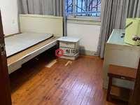 紫云小区车库上一楼,三室一厅,一般装修,家电齐全,看房方便