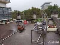 仁皇山庄多层3楼,三室两厅,良好装修,带大露台,汽车库另售
