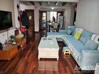 明都锦绣苑4楼91.8平,2室2厅,无车库,精装,满2年,118万