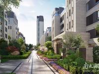 湖州中心地段 滨江雅居乐 人流量较多的板块 品质住宅 良心价位 诚意出售