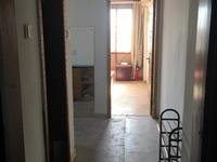 百合公寓单身公寓出租