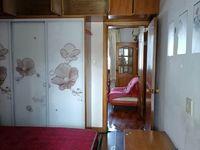 7 红丰新村4楼 一室半一厅 50平米 良装 家电齐全 拎包入住