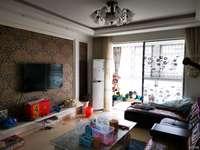 八里店前村西山北区 5房2厅,精装修, 拎包入住