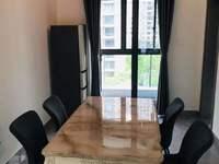 出租绿城御园3室2厅2卫143平米5000元/月住宅,微shenlang0221