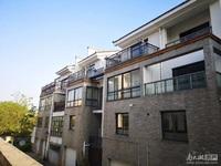 东部新城现房 中式联排别墅 使用400平以上 合算单价1万平 可随时看房