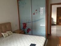 泰和家园2楼70平米精装2室2厅2台空调另外家电家具齐全2000/月