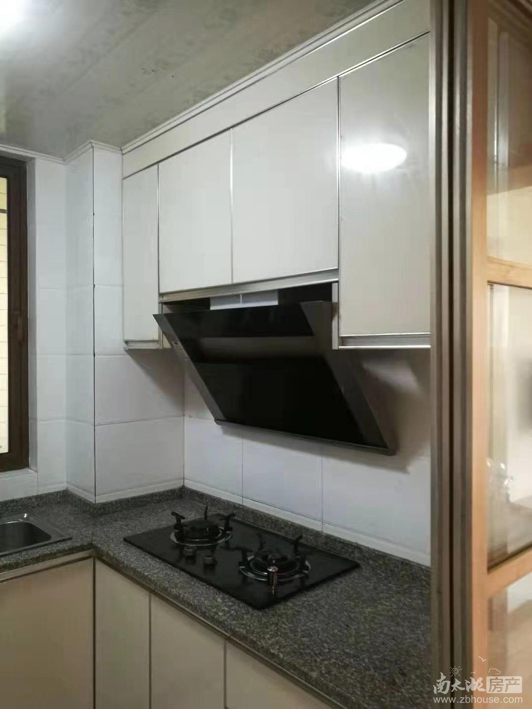 出租 新华府 二室一厅一厨一卫 良好装修 看中价格好商量
