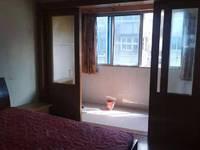出售青塘社区2室2厅1卫69平米85万住宅