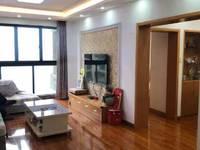 出售达多 灏庭精装修3室2厅1卫92平米147万住宅