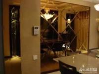 出售余家漾.月漾苑顶楼带阁楼4室2厅2卫188.36平米350万住宅