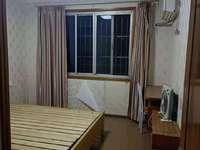 27 迎春弄3楼 二室半一厅 80平米 独立车库 空调3台 天然气开通 家电齐全