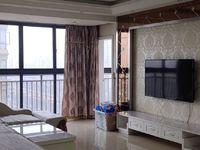 出售三洋阳光海岸3室2厅2卫127平米190万住宅