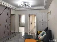 青塘小区 三室两厅 户型超好 总价带汽车位一只