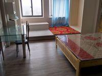 出租劲嘉 奥园壹号1室1厅1卫41平米1600元/月住宅