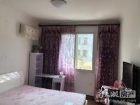 吉山四村3楼60平米较好装修2室1厅家电齐1800/月