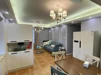 出售东郡红树湾2室2厅1卫91平米176万住宅