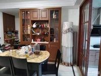 滨河南区,位置好,三房二厅,位置好,生活方便,价格协商,一看就中好房子。