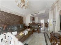 国贸仁皇一期洋房五楼,使用面积多,93平,三室两厅豪华装修自住,总价可协商