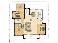 悦山湖绝版花园洋房,边套花园85平,地下室85.6平,带产权车位学籍在九月满两年