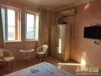 红丰家园 单身公寓 出售 精装 满两年