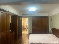 凤凰城,精装修,三房二厅二位,二年外,带大露台,带汽车位一只,生活方便,价格可协