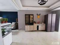出售劲嘉 奥园壹号4室2厅2卫126.7平米285万住宅